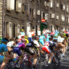 Megjelent a Pro Cycling Manager 2015