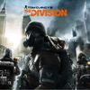 10 perc Tom Clancy's The Division az E3-ról