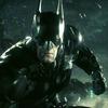 A kritikusok kipróbálták a Batman: Arkham Knightot