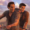 Uncharted 4: A Thief's End E3 képek