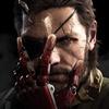 40 perc Metal Gear Solid V: The Phantom Pain az E3-ról