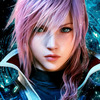 Ősszel jön a PC-s Lightning Returns: Final Fantasy XIII