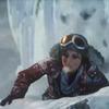 Negyedóra Rise of the Tomb Raider