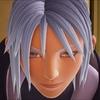 Kingdom Hearts III játékmenet-videó
