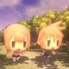Készül a World of Final Fantasy