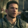 Call of Duty: Black Ops III co-op bemutató