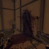 E3-as Shadow Warrior 2 bemutató