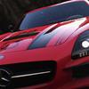 Holnap jön a DriveClub PS Plus verziója