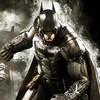 Felfüggesztették a PC-s Batman: Arkham Knight árusítását