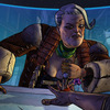 Megjelent a Tales from the Borderlands Episode 3 – Catch a Ride