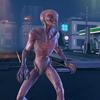10 perc XCOM 2 az E3-ról