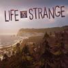 Új szereplőkkel jöhet a Life is Strange folytatása