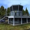Új repülőtér érkezik a Flight Simulator X: Steam Editionhöz