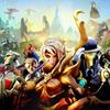 Közel félóra Battleborn az E3-ról