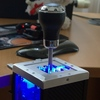 Herry's Products H-váltó