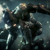 Frissült a PC-s Batman: Arkham Knight