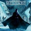 Jelentkezz a Star Wars: Battlefront zárt alfájára!
