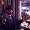 Közeleg a Mafia III bejelentés?