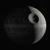 Nem lesz Halálcsillag a Star Wars: Battlefrontban