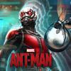 Ant-Man a Zen flippereinek következő célpontja