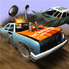 Megjelent a Demolition Derby – Crash Racing