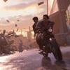 Uncharted 4: A Thief's End kibővített E3 trailer