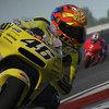 Javították az Xbox One-os MotoGP 15 hibáit