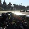 Új F1 2015 trailer érkezett
