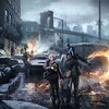 Tom Clancy's The Division sztori trailer