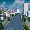 Frissült a Cities: Skylines