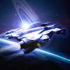 Új stúdiót nyitott a Cloud Imperium Games