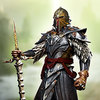 Importálhatóvá váltak a Dragon Age: Inquisition mentései