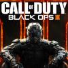 Call of Duty: Black Ops III multi béta augusztustól