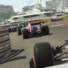 F1 2015 hivatalos gépigény