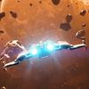 EVERSPACE bejelentés