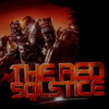 The Red Solstice launch trailer