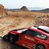 Előrendelhető a Sébastien Loeb Rally Evo