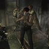 Resident Evil 0 HD Remaster összehasonlító video