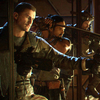 Bemutatkozott a Call of Duty: Black Ops III zombis pályája