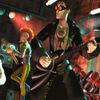 11 új Rock Band 4 dalt lepleztek le