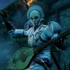 Ingyenes változat jött Dragon Age: Inquisitionből