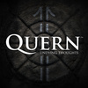 Quern - Undying Thoughts: magyar játék a Kickstarteren