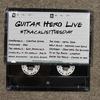 Új dalok a Guitar Hero Live-hoz is