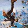 7 perc Just Cause 3