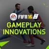 Mi újság, FIFA 16?