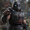 Gears of War 4 E3 trailer ultraHD felbontásban