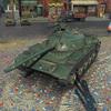 Megjelent a World of Tanks 9.9-es frissítése