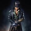 Egy óra Assassin's Creed Syndicate