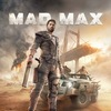 Mit rejt a Mad Max Post-Apocalypse Edition?