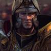 Brutális csata a Total War: Warhammerben